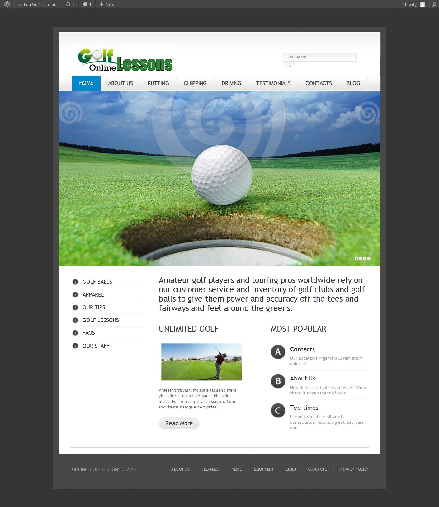 onlinegolf_com