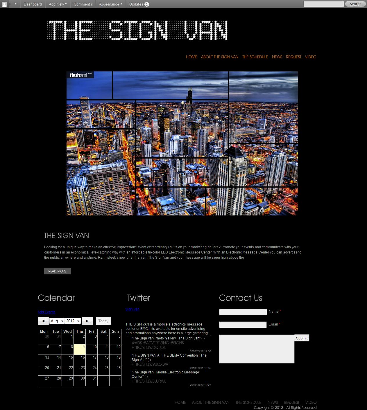 signvan_site